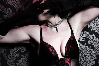 tie-and-tease-massage-shropshire