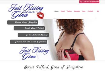 gina-telford-just-kissing