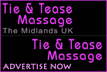 advertise-on-tie-and-tease-massage