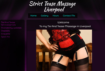 tie-and-tease-massage-liverpool